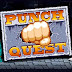 PUNCH QUEST Paid Direct v1.2.0 APK