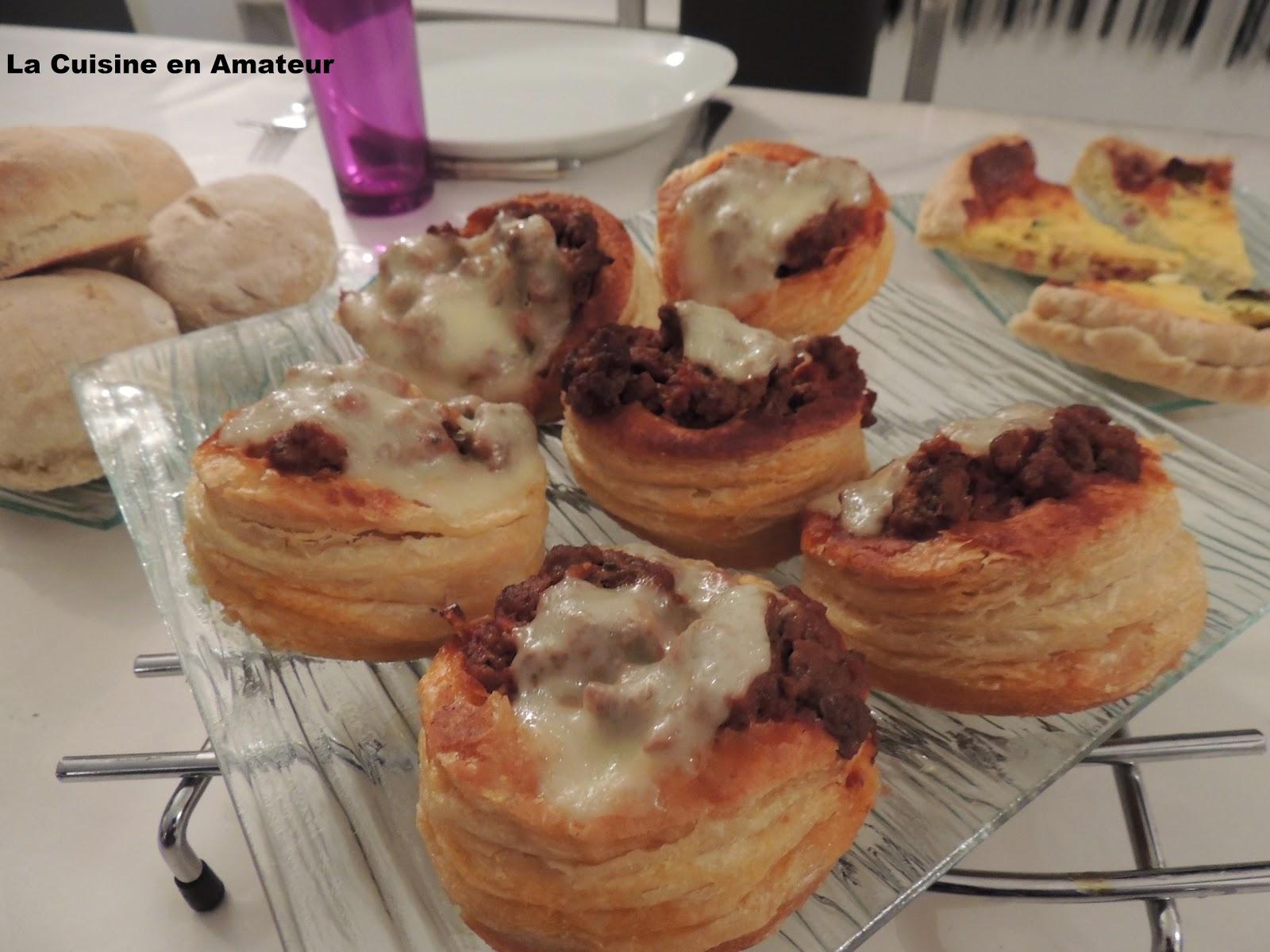 Bouch e italienne blogs de cuisine - Cuisine italienne blog ...