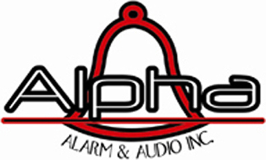 Alpha Alarm and Audio Inc.