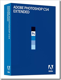 Download Photoshop CS4 Full Version