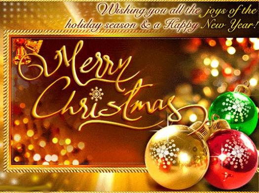 christmas greeting cards 2015