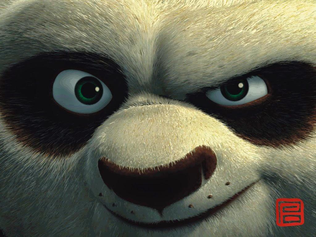 Baby Kung Fu Panda Hd Wallpapers The Galleries Of Hd Wallpaper