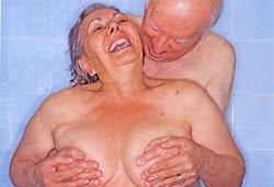 Nursing Home Sex Porn Videos Pornhubcom