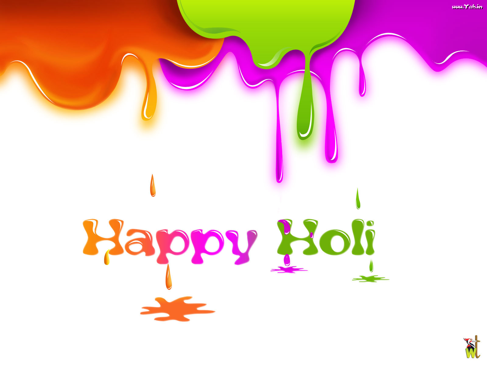 http://4.bp.blogspot.com/-KQngQMDJg30/T1eH9cRneHI/AAAAAAAAAXM/d-dafwNHvoY/s1600/Happy-Holi-Latest-HD-Wallpapers-2012.jpg