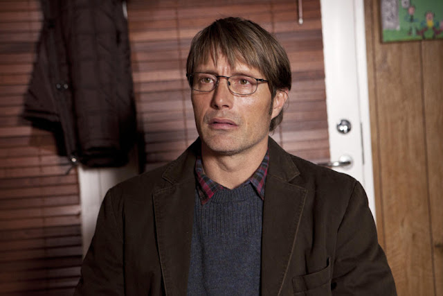 il-sospetto-film-2012