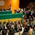Cámara de Diputados aprueba Reforma Energética