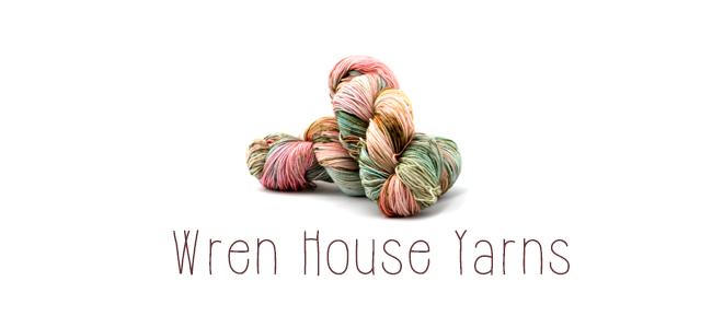 Wren House Yarns