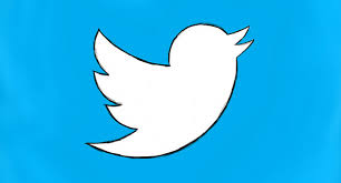 Twitter Google Chrome