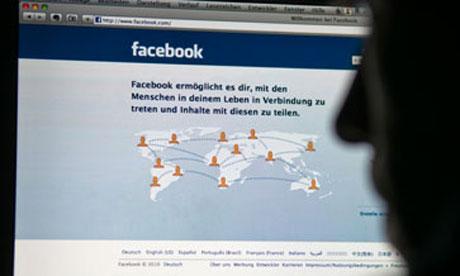 facebook1612 - Hack Facebook Account