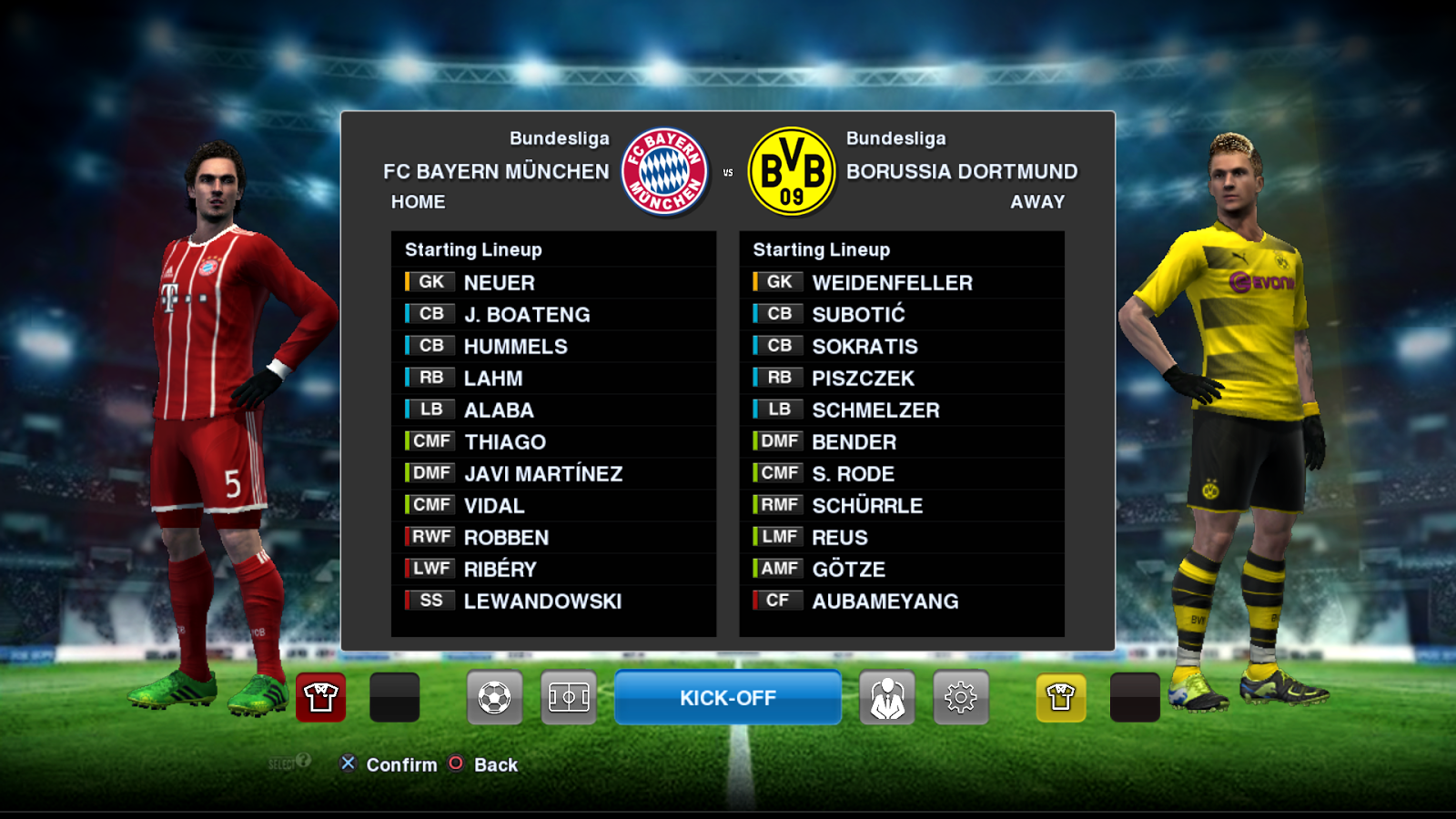 download pes 2013 patch for pc