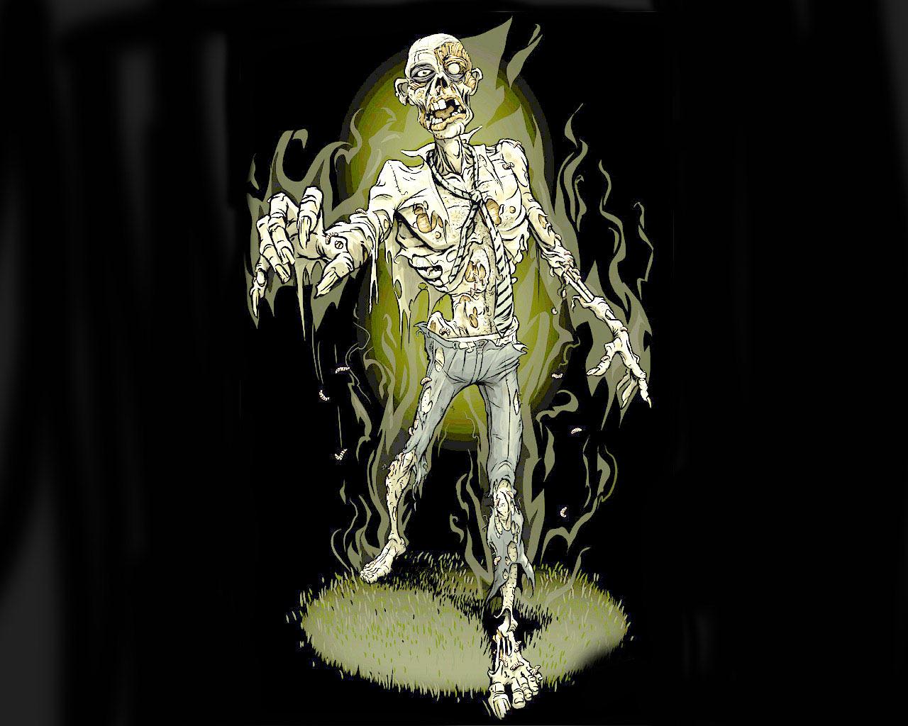 http://4.bp.blogspot.com/-KQtjd4JUyEk/TjyUO4tWYLI/AAAAAAAAAfc/MXrA4QCQcfI/s1600/Zombie.jpg