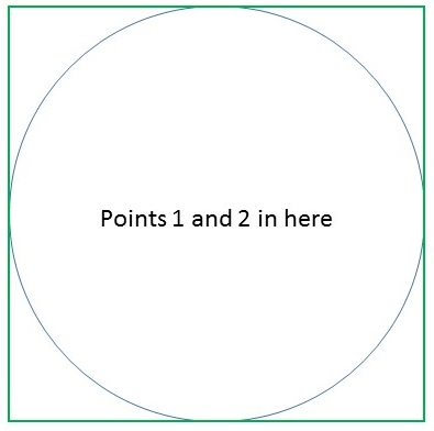 neopolitan\'s philosophical blog: Three New Wrong Answers for Bertrand
