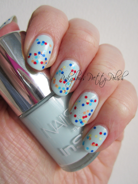 Nailsinc-the-tide-is-high.jpg