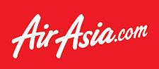 Philippine Airline : AirAsia Philippines