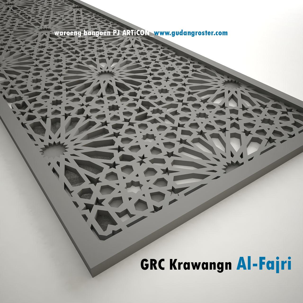 Carbon Fiber Mesh Concrete Reinforcement Beton
