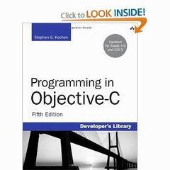 the c++ programming language 5th edition pdf