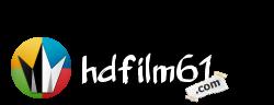 Film İzle , Full HD Film İzle , Tek Parça Film İzle , 720p Film İzle , 1080p Film İzle