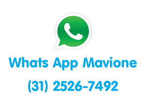 Whatsapp Mavione