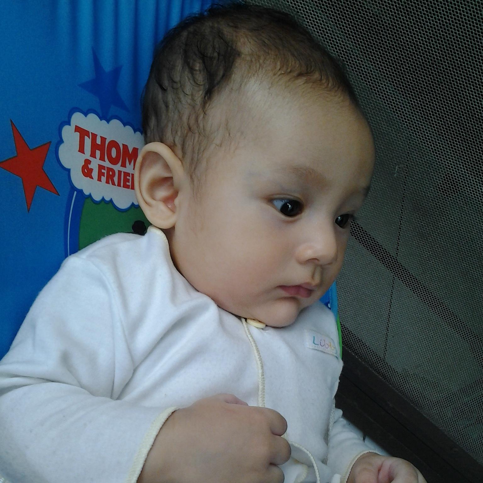 Mother Amp Child Health Penanganan Muntah Pada Anak