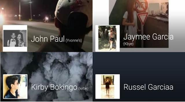 Tagaytay car accident victims Facebook