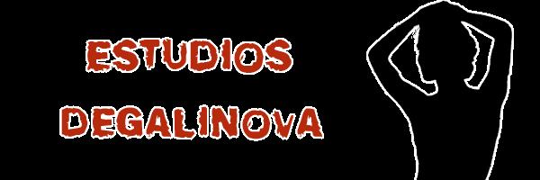 Estudios DeGalinova