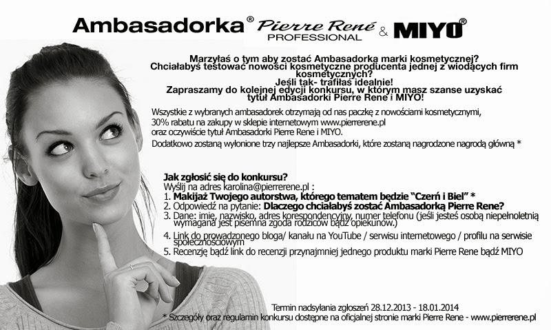 http://www.pierrerene.pl/pl/content/25-zosta-ambasadorka-pierre-rene-i-miyo-iii-edycja
