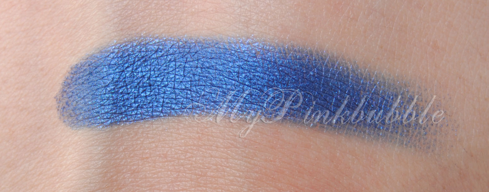 Sombra Nabla Eternity swatch