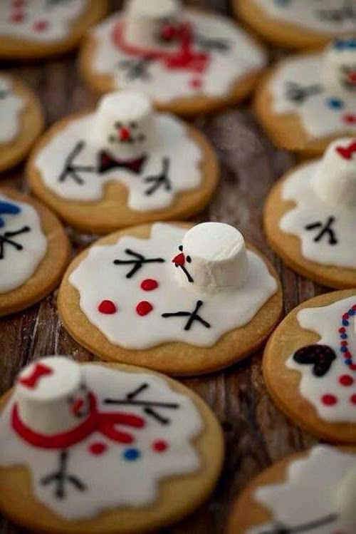 http://weheartit.com/entry/150011760/search?context_type=search&context_user=radical_childd&query=christmas+cookies