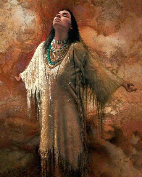 pueblo and navajo