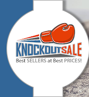 shopclues knockout sale get clothing & accessories starts from Rs 99 :Buytoearn