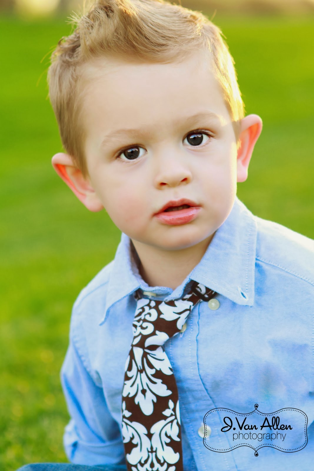 Cool Dashing Baby Boy Profile Picture For Facebook | AwesomeCoverz