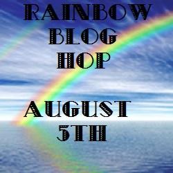 Rainbow Hop