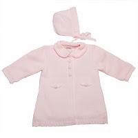 http://www.lepetitcompany.com/abrigo-con-forro-polar-pink-bloom-MC8-PD796.html
