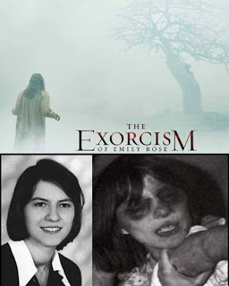 The Exorcism Of Emily Rose - www.jurukunci.net