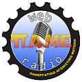 Το ραδιόφωνο του ΠΑΜΕ