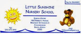 Lowongan Kerja Pendidik Oktober 2013 Little Sunshine School