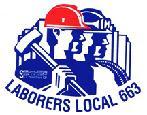 Laborers Local 663