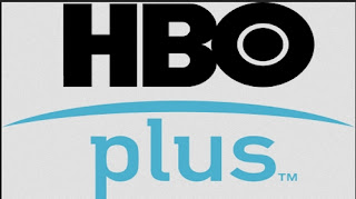 en su web asi tendra online hbo plus en vivo por internet