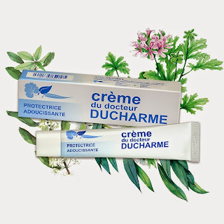 la crème ducharme