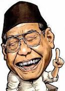 Pemimpin Indonesia Baru Kliksini