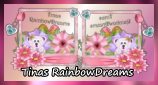 Visite Tinas Rainbowdreams here