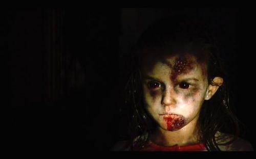 ayu's blog: 10 film zombie terbaik