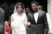 Meera Jasmine Anil Josh wedding photos gallery-thumbnail-4