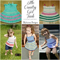 http://www.ravelry.com/patterns/library/little-country-girl-tank