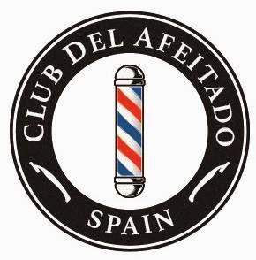 Club del afeitado