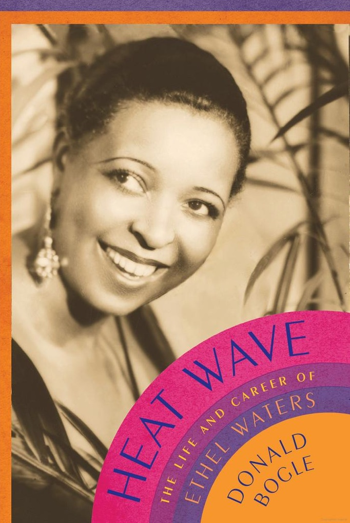ethel waters Thesaurus antonyms related words synonyms legend: switch to new thesaurus  noun: 1 ethel waters - united states actress and singer (1896-1977) waters.