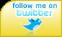 Follow Kelsey