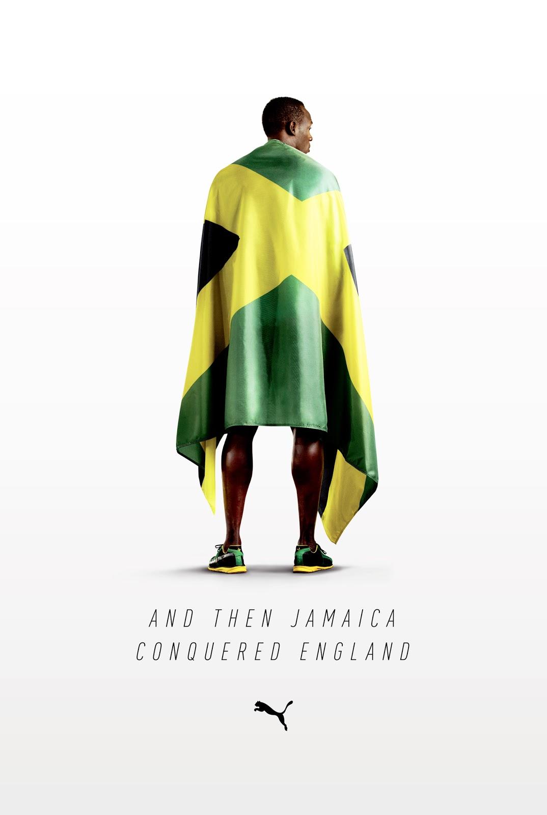 http://4.bp.blogspot.com/-KRGg-aAoCic/UDL3gl1z6-I/AAAAAAAAHLc/R332vRNEg1k/s1600/Puma_Usain-Bolt.jpeg