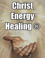 Sitio web CHRIST ENERGY HEALIN®