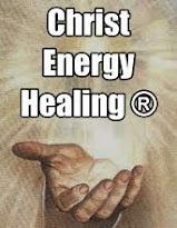 Sitio web CHRIST ENERGY HEALIN®